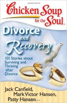 Chicken-Soup-Soul-Recovery-Surviving