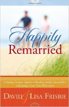 Happily-Remarried-Decisions-Together-Successfully