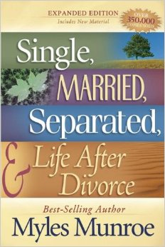 Married-Separated-Divorce-Expanded-Paperback