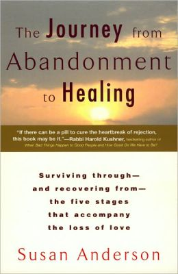 The-Journey-Abandonment-Healing-Relationship